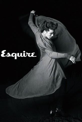seungri-esquire-2