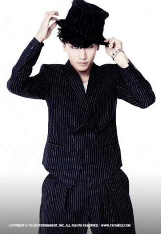 seungri_2nd_mini_04-800x600