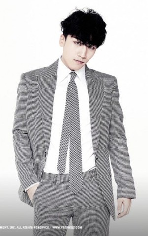 seungri_2nd_mini_05-800x600