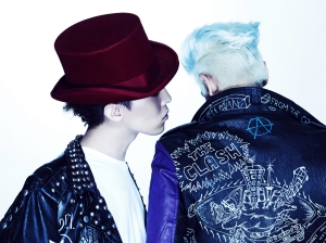 GD-TOP-gd-and-top-21642683-1600-1199